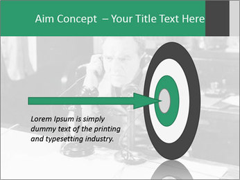 0000072013 PowerPoint Template - Slide 83