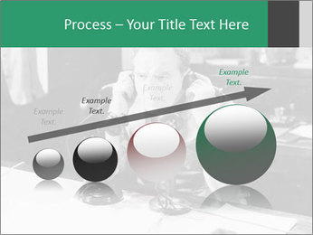 0000072013 PowerPoint Template - Slide 87