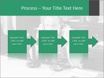 0000072013 PowerPoint Template - Slide 88