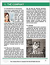 0000072013 Word Template - Page 3
