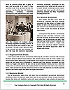 0000072013 Word Template - Page 4