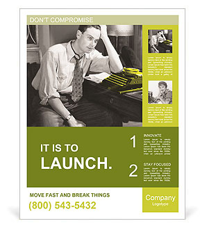 0000072014 Poster Templates