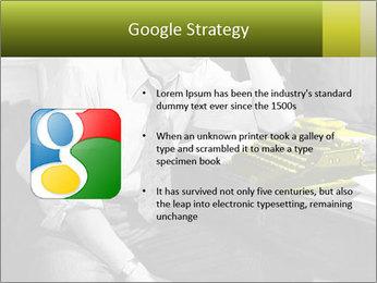 0000072014 PowerPoint Templates - Slide 10