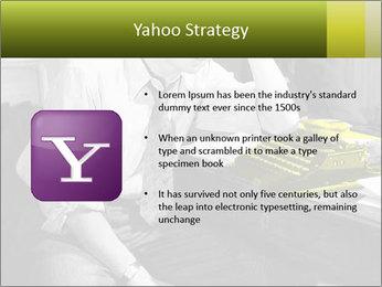 0000072014 PowerPoint Templates - Slide 11
