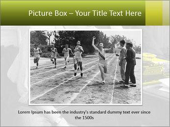 0000072014 PowerPoint Templates - Slide 15