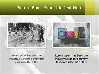 0000072014 PowerPoint Templates - Slide 18