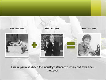 0000072014 PowerPoint Template - Slide 22