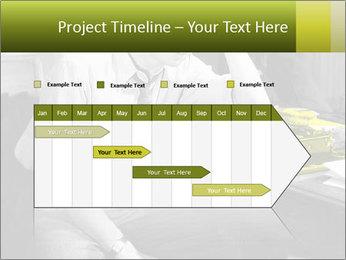 0000072014 PowerPoint Templates - Slide 25