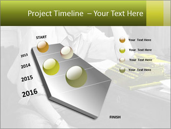 0000072014 PowerPoint Template - Slide 26