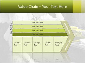 0000072014 PowerPoint Templates - Slide 27