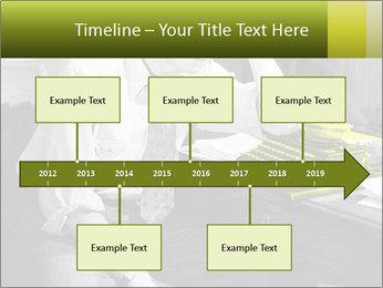 0000072014 PowerPoint Templates - Slide 28