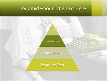 0000072014 PowerPoint Templates - Slide 30