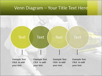 0000072014 PowerPoint Templates - Slide 32