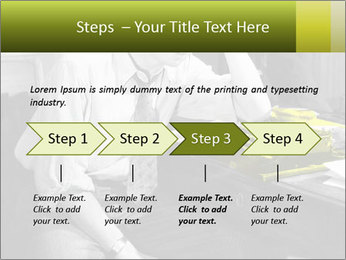 0000072014 PowerPoint Template - Slide 4