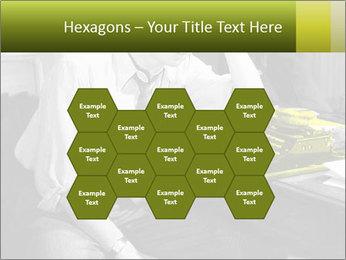 0000072014 PowerPoint Templates - Slide 44