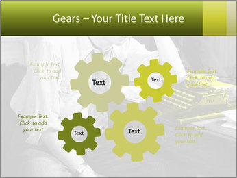 0000072014 PowerPoint Templates - Slide 47