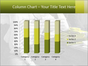 0000072014 PowerPoint Templates - Slide 50