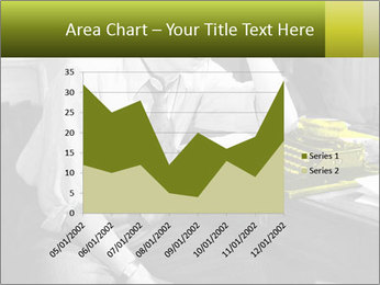 0000072014 PowerPoint Templates - Slide 53