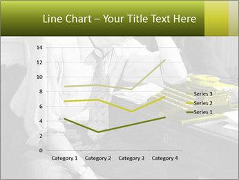 0000072014 PowerPoint Templates - Slide 54