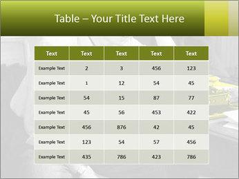 0000072014 PowerPoint Templates - Slide 55