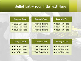 0000072014 PowerPoint Templates - Slide 56