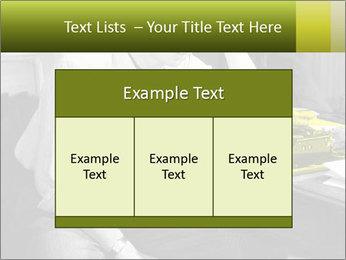 0000072014 PowerPoint Templates - Slide 59