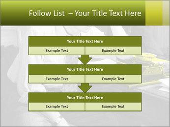 0000072014 PowerPoint Templates - Slide 60