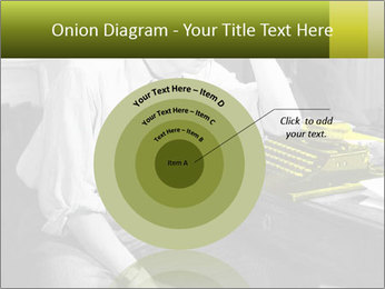0000072014 PowerPoint Templates - Slide 61