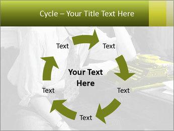 0000072014 PowerPoint Template - Slide 62