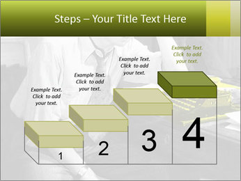 0000072014 PowerPoint Template - Slide 64