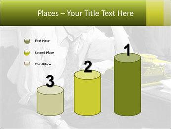 0000072014 PowerPoint Templates - Slide 65