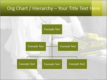 0000072014 PowerPoint Templates - Slide 66