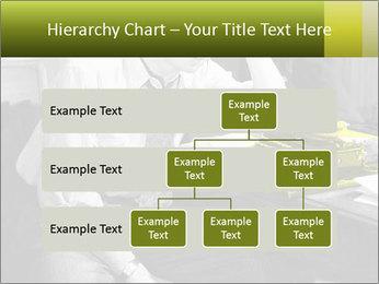 0000072014 PowerPoint Templates - Slide 67
