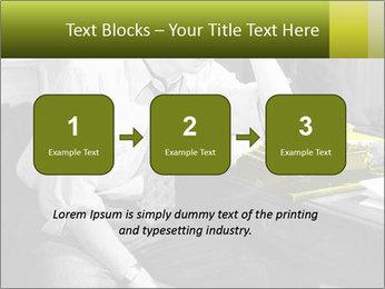 0000072014 PowerPoint Templates - Slide 71