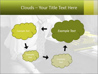 0000072014 PowerPoint Templates - Slide 72