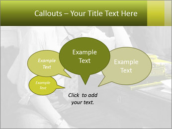 0000072014 PowerPoint Templates - Slide 73
