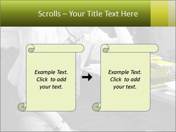 0000072014 PowerPoint Templates - Slide 74
