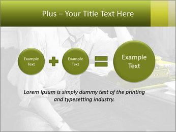 0000072014 PowerPoint Templates - Slide 75