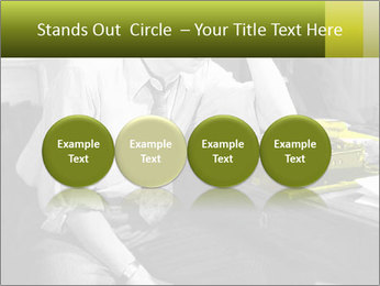 0000072014 PowerPoint Template - Slide 76
