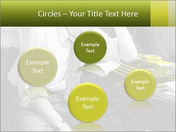 0000072014 PowerPoint Templates - Slide 77