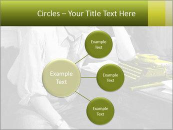 0000072014 PowerPoint Templates - Slide 79