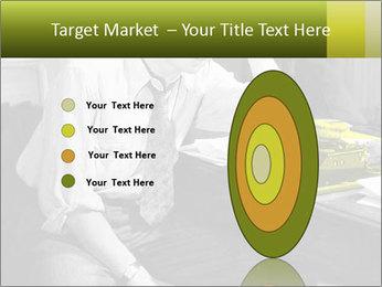 0000072014 PowerPoint Templates - Slide 84