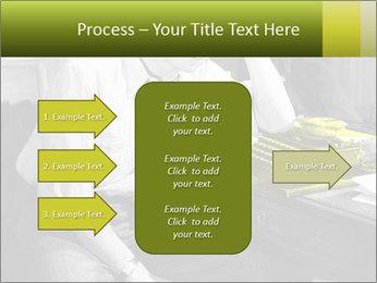 0000072014 PowerPoint Templates - Slide 85