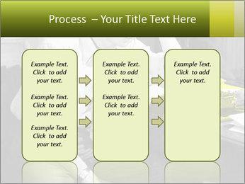 0000072014 PowerPoint Templates - Slide 86