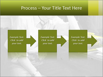 0000072014 PowerPoint Templates - Slide 88