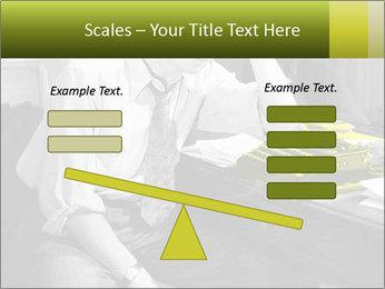 0000072014 PowerPoint Templates - Slide 89