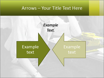 0000072014 PowerPoint Templates - Slide 90