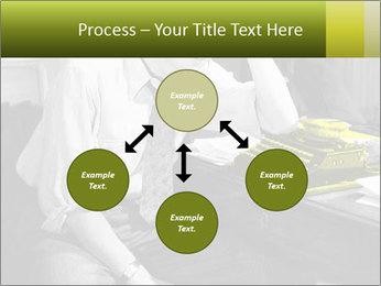 0000072014 PowerPoint Templates - Slide 91