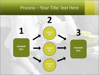 0000072014 PowerPoint Templates - Slide 92
