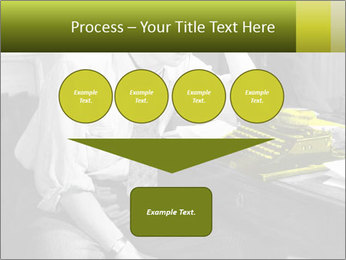 0000072014 PowerPoint Template - Slide 93